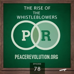 Peace Rev 78 Rise of Whistleblowers