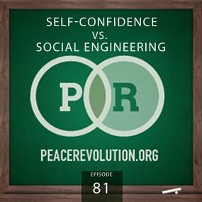 peace rev 081 image