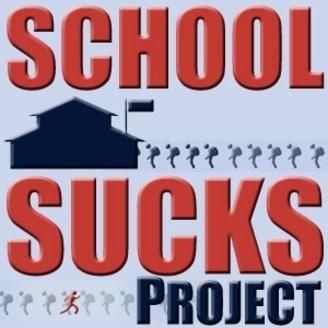 school-sucks