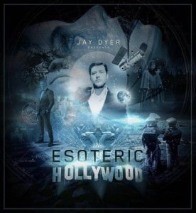 Jay Dyer Esoteric Hollywood