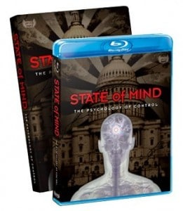 STATE OF MIND_INFOWARS STORE